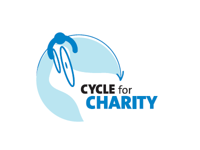 cycle-for-charity
