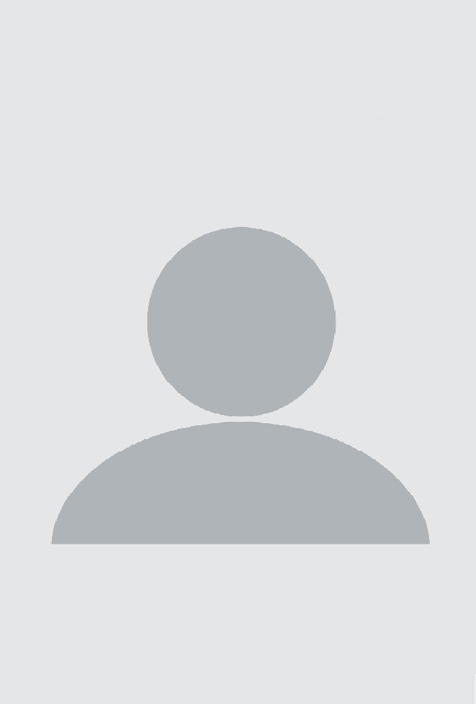 blank profile picture
